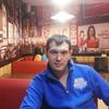 Мйксим, 29, г.Сердобск