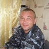 Дима, 36, г.Вожега