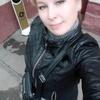 Татьяна Массарова, 34, г.Нурлат