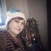 Галина, 43, г.Клинцы