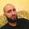 Астап Ибрагимович, 31, г.Махачкала