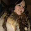 Екатерина, 28, г.Балтай