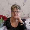 Людмила Сабурова, 54, г.Уфа