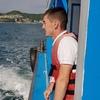 Андрей, 29, г.Новоалтайск