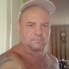 Женя, 48, г.Кыштым