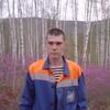 Евген, 29, г.Зея