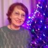 Татьяна, 74, г.Воронеж
