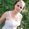Дарья, 27, г.Калуга
