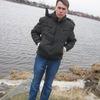 Иван, 30, г.Муезерский