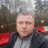 Николай, 43, г.Псков