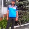 serh, 41, г.Камень-Рыболов