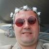 Иван, 47, г.Москва
