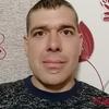 Денис Ковалев, 37, г.Никольское
