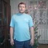Толик, 42, г.Багаевский