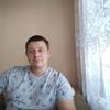 Виталий, 32, г.Орел