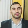 Милан, 31, г.Сургут