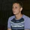Василий, 29, г.Дмитров