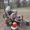 vladimir, 46, г.Усолье-Сибирское (Иркутская обл.)