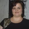 Елена, 31, г.Ханты-Мансийск