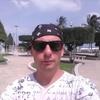 Анатолий, 38, г.Ангарск
