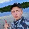 Слава, 21, г.Оленегорск