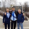 Сергей, 25, г.Бийск