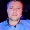 Aleksandr, 31, г.Усинск