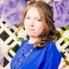 Елизавета, 21, г.Антропово