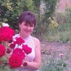 Наталия, 44, г.Белогорск