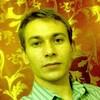 Александр, 36, г.Багаевский