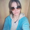 Екатерина, 31, г.Печора