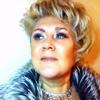 Елена, 53, г.Нижний Ингаш