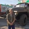 Виктор, 42, г.Нижнеангарск