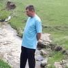 Алекс, 30, г.Саранск