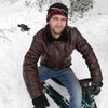 Олег, 32, г.Усмань
