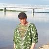 Владимир, 43, г.Серышево