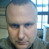 Влад Сечников, 35, г.Нелидово