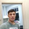 Anvar Abdusatarov, 31, г.Санкт-Петербург