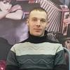 Никита, 31, г.Комсомольск-на-Амуре