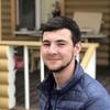 Дима, 23, г.Нефтеюганск