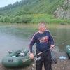 Андрей, 45, г.Осинники