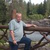 Владимир, 52, г.Дзержинск