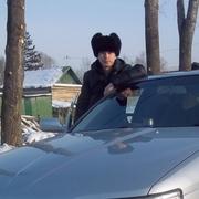 Михаил 29 Хабаровск