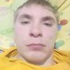 Александр, 25, г.Оконешниково
