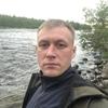 Юрий, 38, г.Апатиты