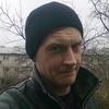 Yura, 40, г.Дивеево