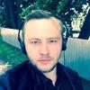 Alexandr, 27, г.Ефремов