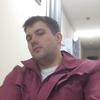 Владимир, 41, г.Москва