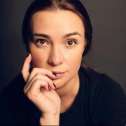 Катерина 36 Москва