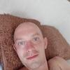 Юрий, 28, г.Качканар